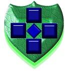 Rombo icono