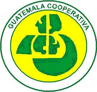 Cooperativa Guatemala